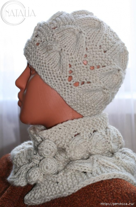 4979645_3291839_hat_and_scarf_02 (461x700, 217Kb)