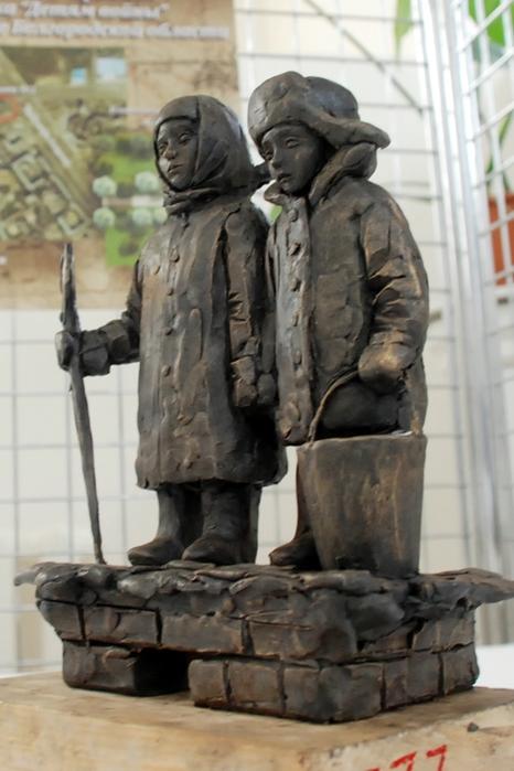 Памятники войны цена на памятники саратов энгельс