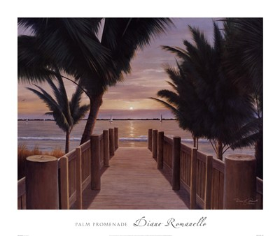 palm-promenade-by-diane-romanello-65573 (400x338, 84Kb)
