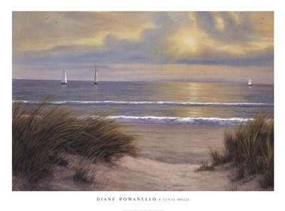 gentle-breeze-by-diane-romanello (400x296, 78Kb)