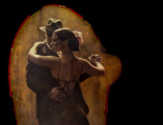 Открытки моя, анимационные картинки танцующие пары