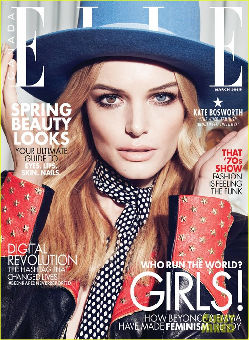 kate-bosworth-elle-canada-march-2015-cover-03 (513x700, 147Kb)