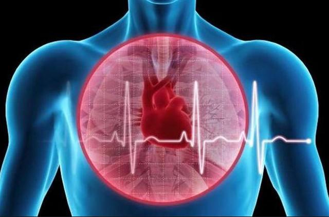 Как пережить сердечный приступ, если Вы находитесь в одиночестве