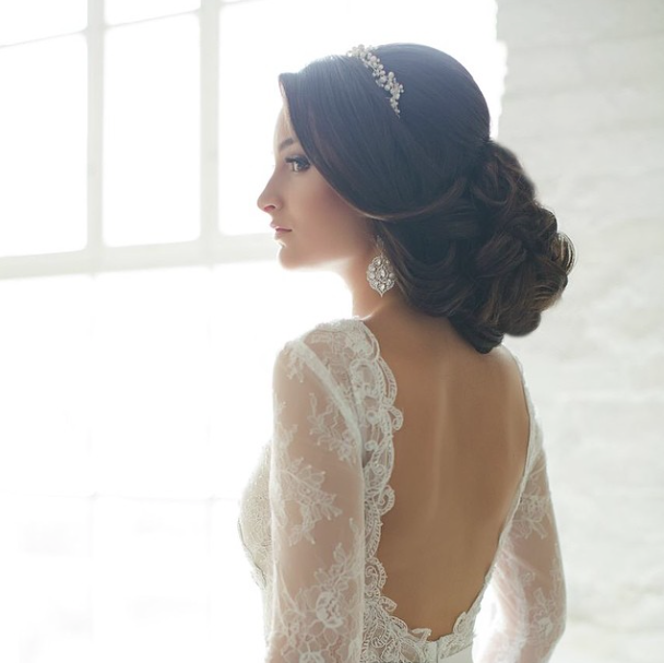 wedding-hairstyle-27-10312014nz (608x607, 296Kb)