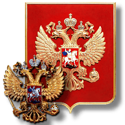 3996605_Rossiya2_by_MerlinWebDesigner (250x250, 39Kb)