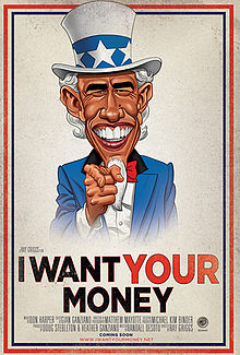 220px-I_want_your_money_poster (220x325, 30Kb)