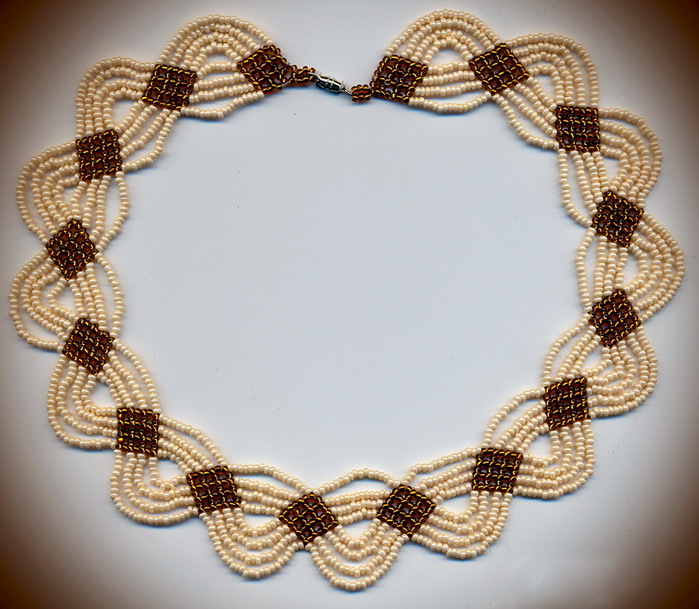 free-beading-tutorial-necklace-15 (700x609, 155Kb)