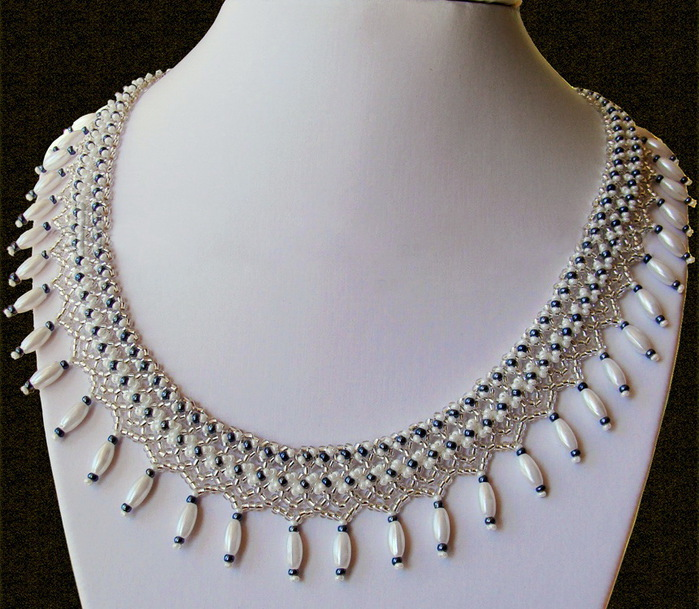 free-beading-tutorial-necklace0-1 (700x609, 158Kb)