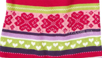 Превью Crazy8_Heart_Fair_Isle_Sweater_Jumper (700x403, 363Kb)