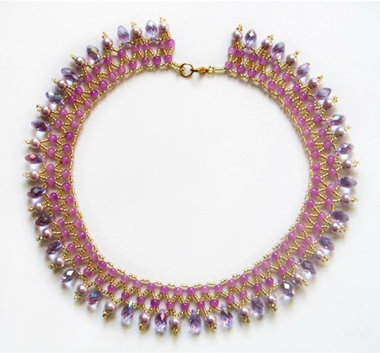 free-pattern-beading-necklace-tutorial-12 (540x502, 193Kb)