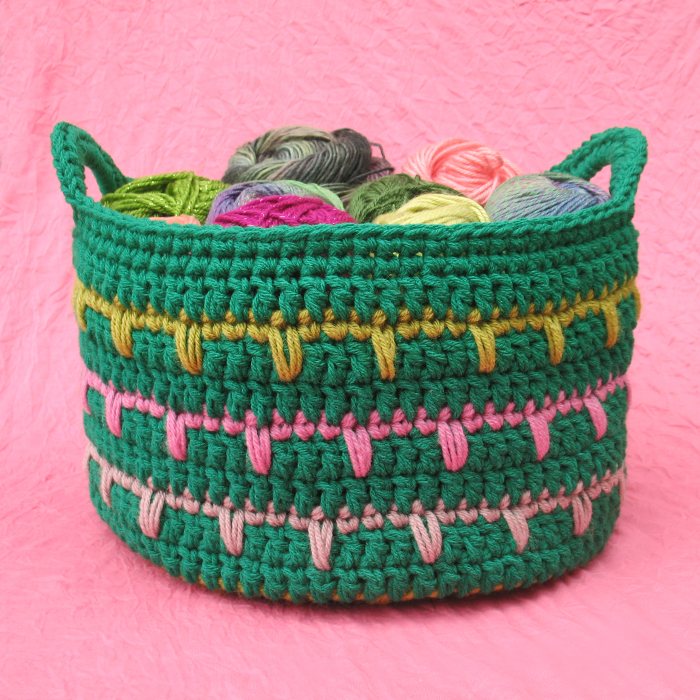 4152860_basket2 (700x700, 511Kb)