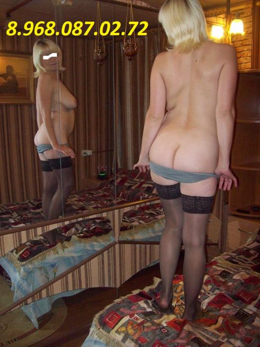красноярск красноярский край ищу зрелую женщину любовницу для секс