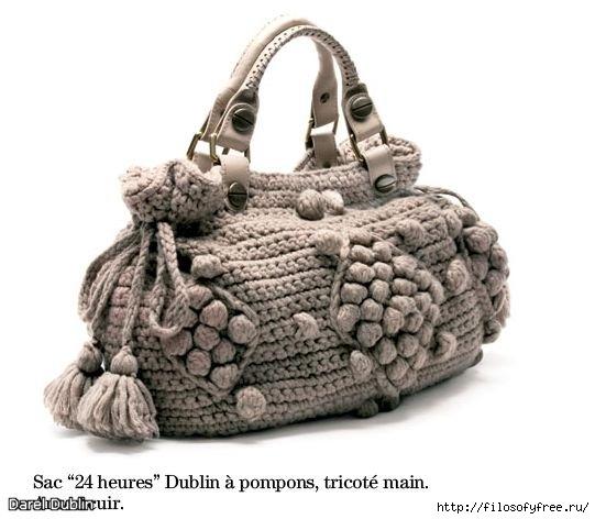 сумочки бохо и фриформ (1) (541x472, 103Kb)