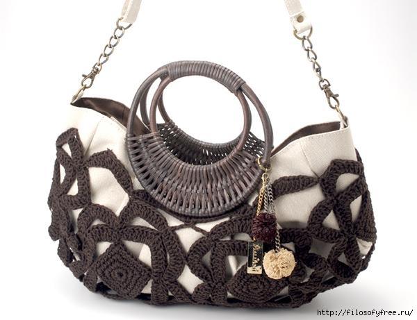 сумочки бохо и фриформ (8) (600x461, 114Kb)