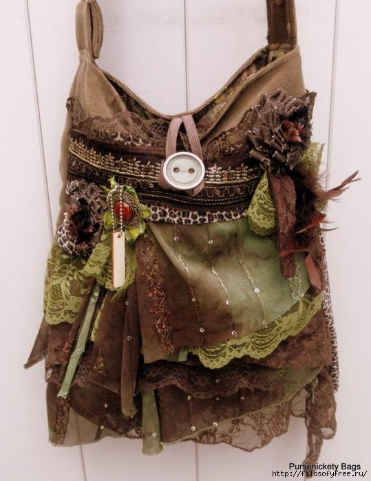 сумочки бохо и фриформ (28) (539x700, 270Kb)