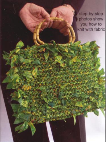 сумочки бохо и фриформ (30) (373x500, 140Kb)