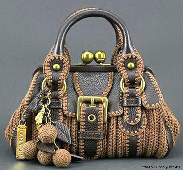 сумочки бохо и фриформ (33) (635x589, 200Kb)