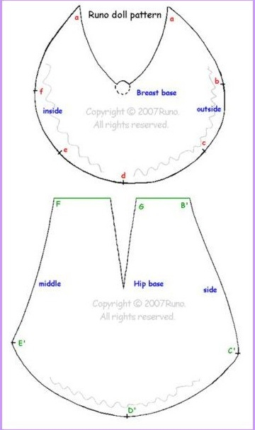 Тильды (20)-8 (360x606, 88Kb)