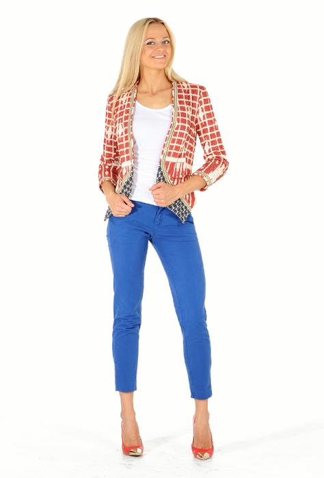 1ba25cba5e7 молодежная одежда - Самое интересное в блогах