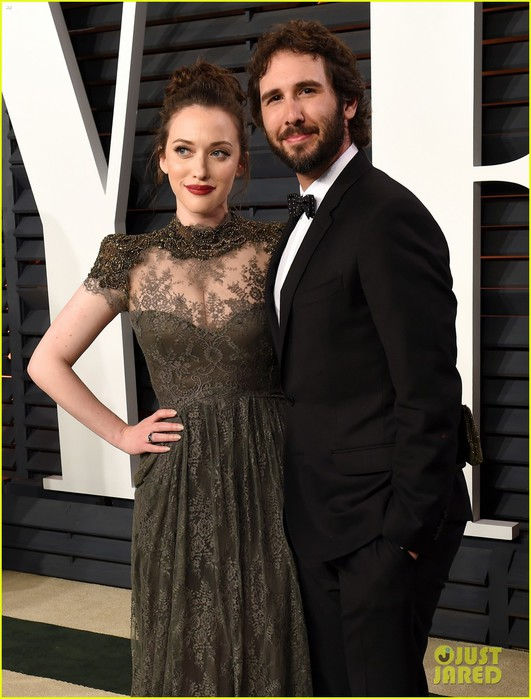 kat-dennings-josh-groban-vanity-fair-oscar-party-02 (531x700, 88Kb)
