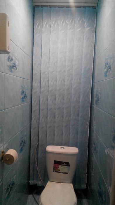 onlayn-v-tualete