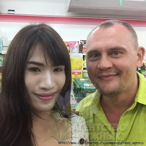 dirki-lediboy-v-taylande-foto