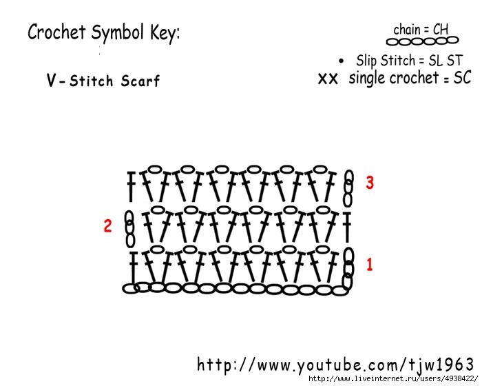cm12 (700x560, 113Kb)