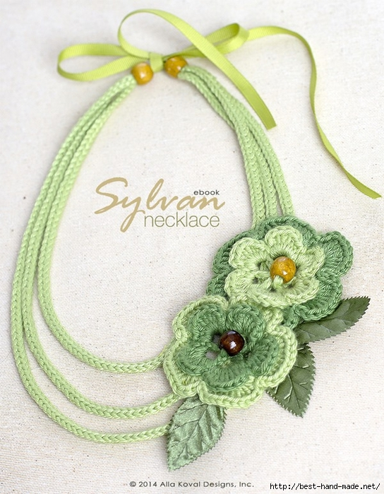 Sylvan-Necklace-Title_thumb (544x700, 314Kb)