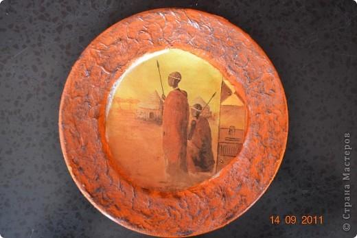 Ольга73 -мк-этно тарелочки17 (520x347, 164Kb)