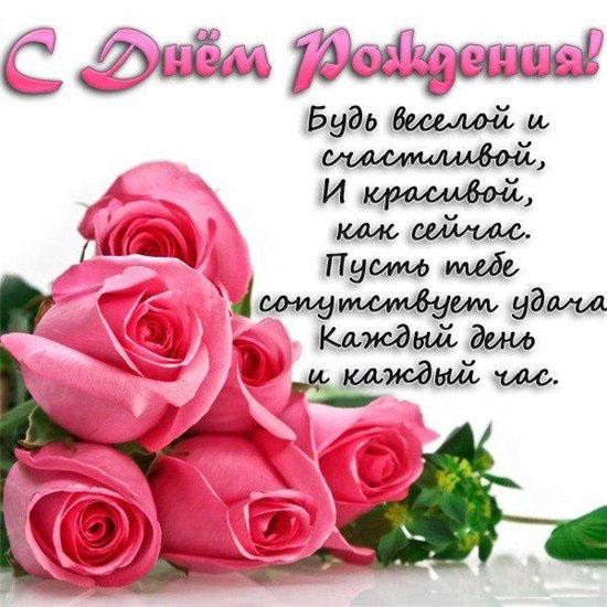 http://img0.liveinternet.ru/images/attach/c/0/121/30/121030438_dr5.jpg