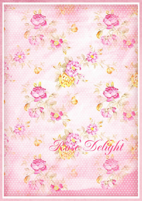 Rose_Delight_Papers_Sample1 (494x700, 472Kb)