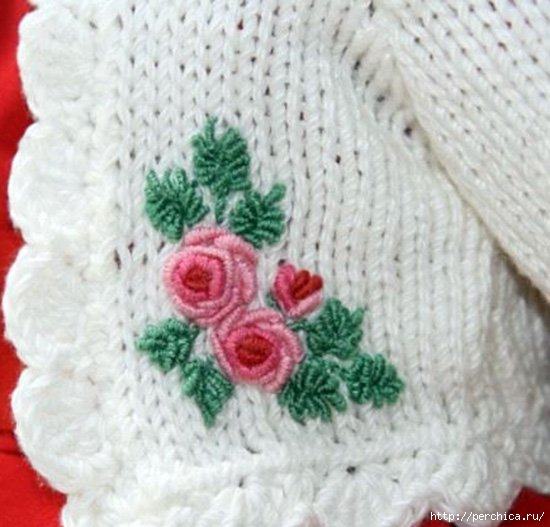 4979645_1362826728_rococoembroidery3 (550x527, 128Kb)