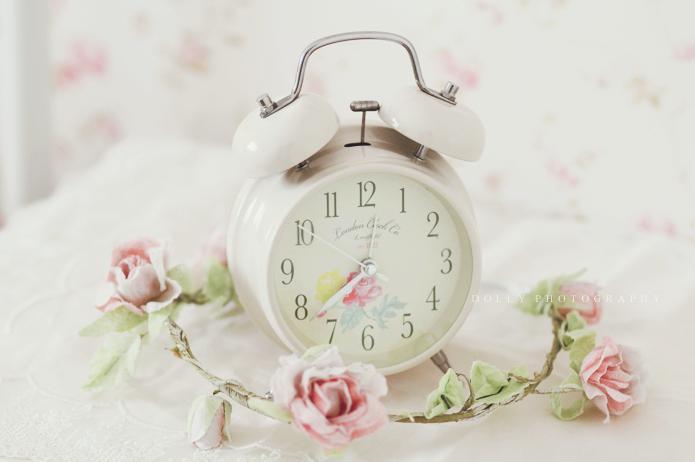 самом деле, картинки будить с добрым утром вам спокойной работы