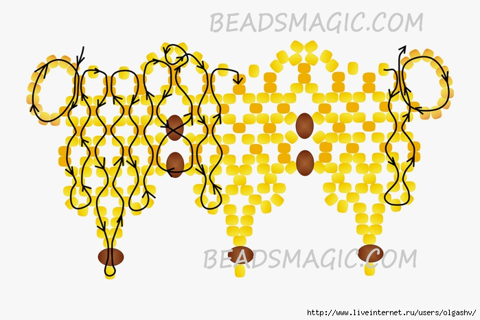free-beading-tutorial-pattern-instructions-23 (700x466, 197Kb)