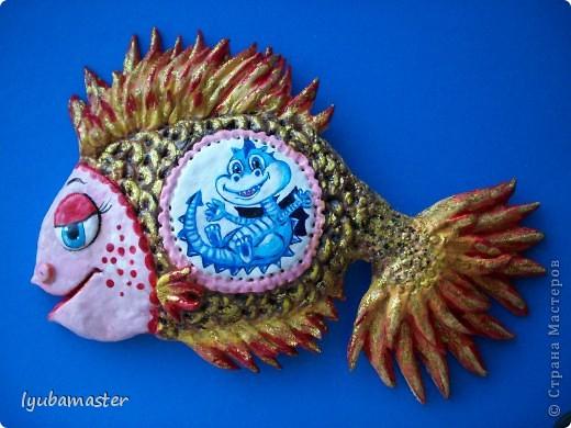 lyubamaster-соленые-рыбки (7) (520x390, 225Kb)