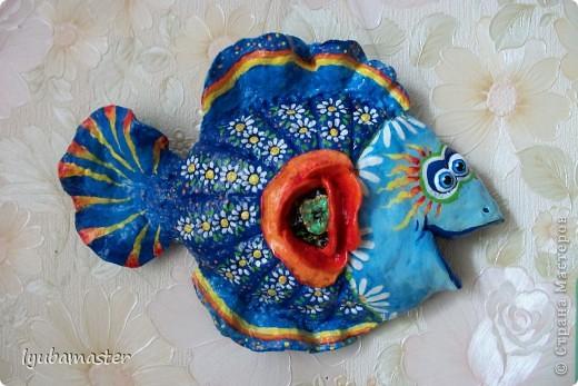 lyubamaster-соленые-рыбки (15) (520x347, 208Kb)
