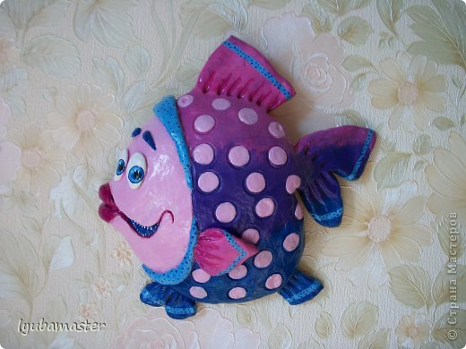 lyubamaster-соленые-рыбки (36) (520x390, 176Kb)