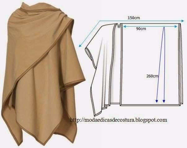 Вязание спицами как переходить с одного цвета на другой
