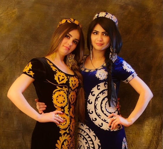 фотография таджикская платы отдых, подборка лучших