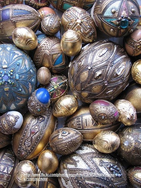 1427999830_Easter_ideas_119 (480x640, 221Kb)