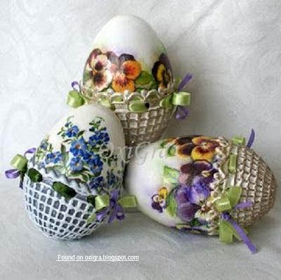 1427999926_Easter_ideas_135 (400x398, 55Kb)