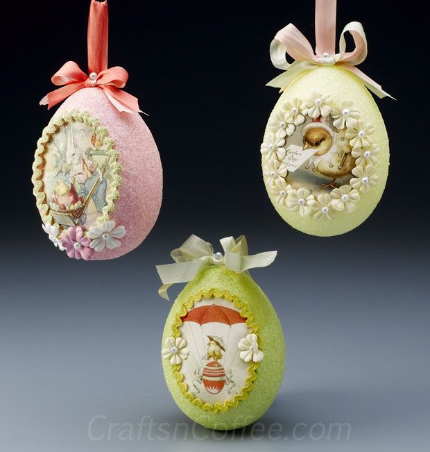 1427999867_Easter_ideas_120 (620x651, 49Kb)