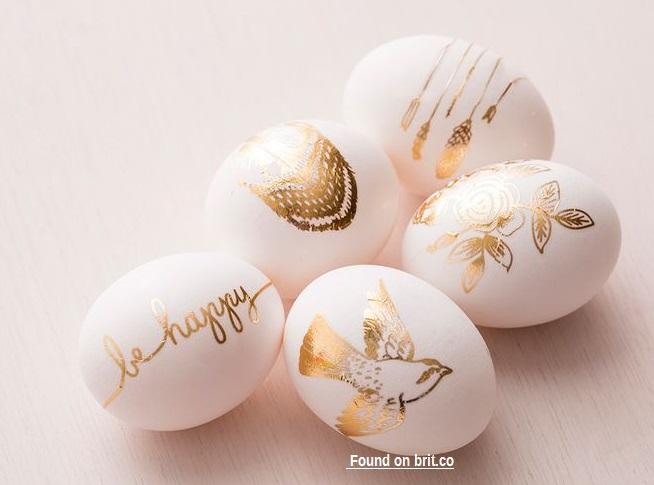 1427999683_Easter_ideas_77 (654x485, 61Kb)