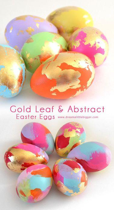 1428000611_Easter_ideas_193 (378x700, 39Kb)