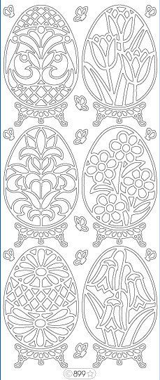 1428000376_Easter_ideas_170 (229x541, 47Kb)