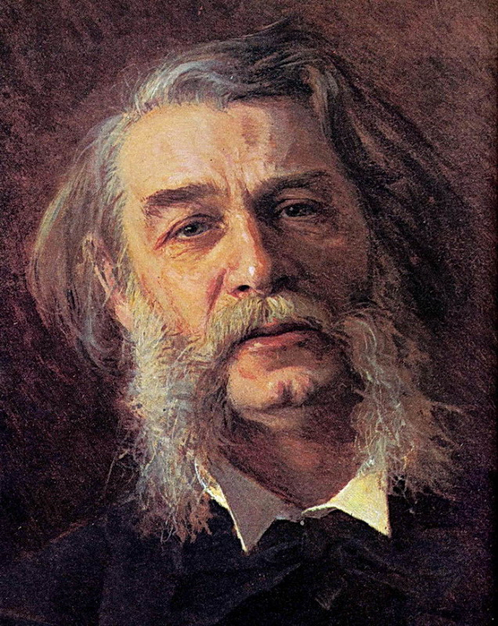 23 Kramskoy_Ivan_Nickolaevich_Portrait_of_the_Writer_D_V_Grigorovich (556x700, 482Kb)