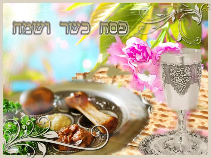 Пожелание и поздравление на иврите Поздравления с днем рождения на английском языке