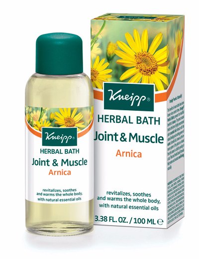 arnica-joint-muscle-rescue-bath-3 (400x519, 184Kb)
