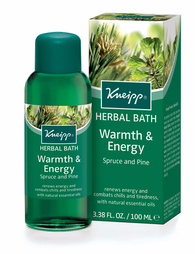 spruce-warmth-energy-bath-4 (400x519, 182Kb)