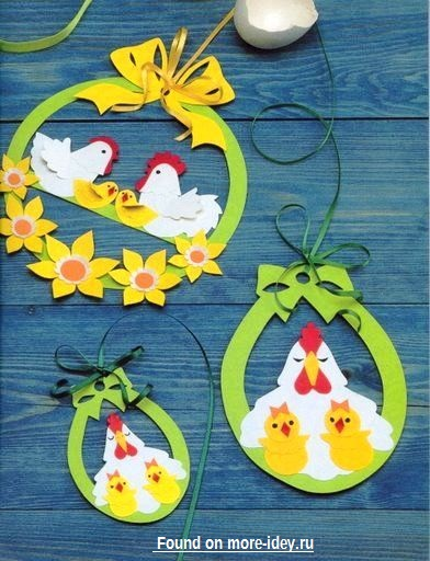 4391866_Easter_ideas_85 (392x512, 83Kb)